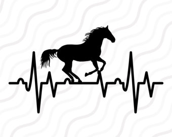 Draught Horse svg #3, Download drawings
