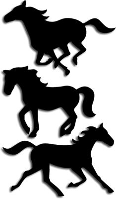 Draught Horse svg #9, Download drawings