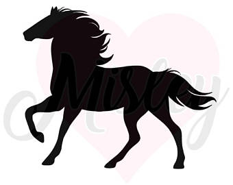 Draught Horse svg #13, Download drawings