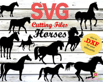 Draught Horse svg #17, Download drawings