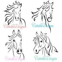Draught Horse svg #2, Download drawings