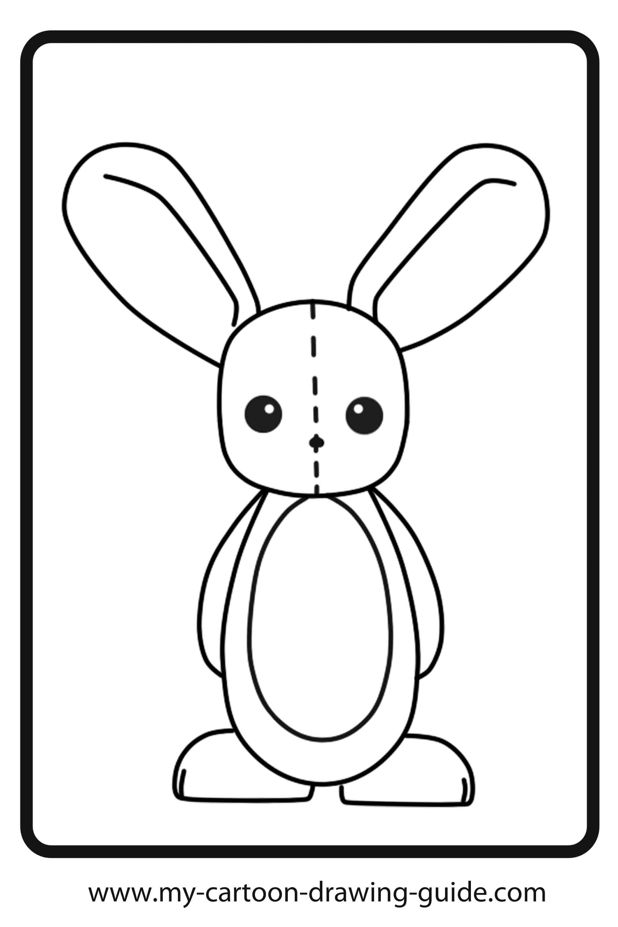 Drawing coloring #3, Download drawings