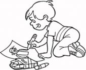 Drawing coloring #15, Download drawings