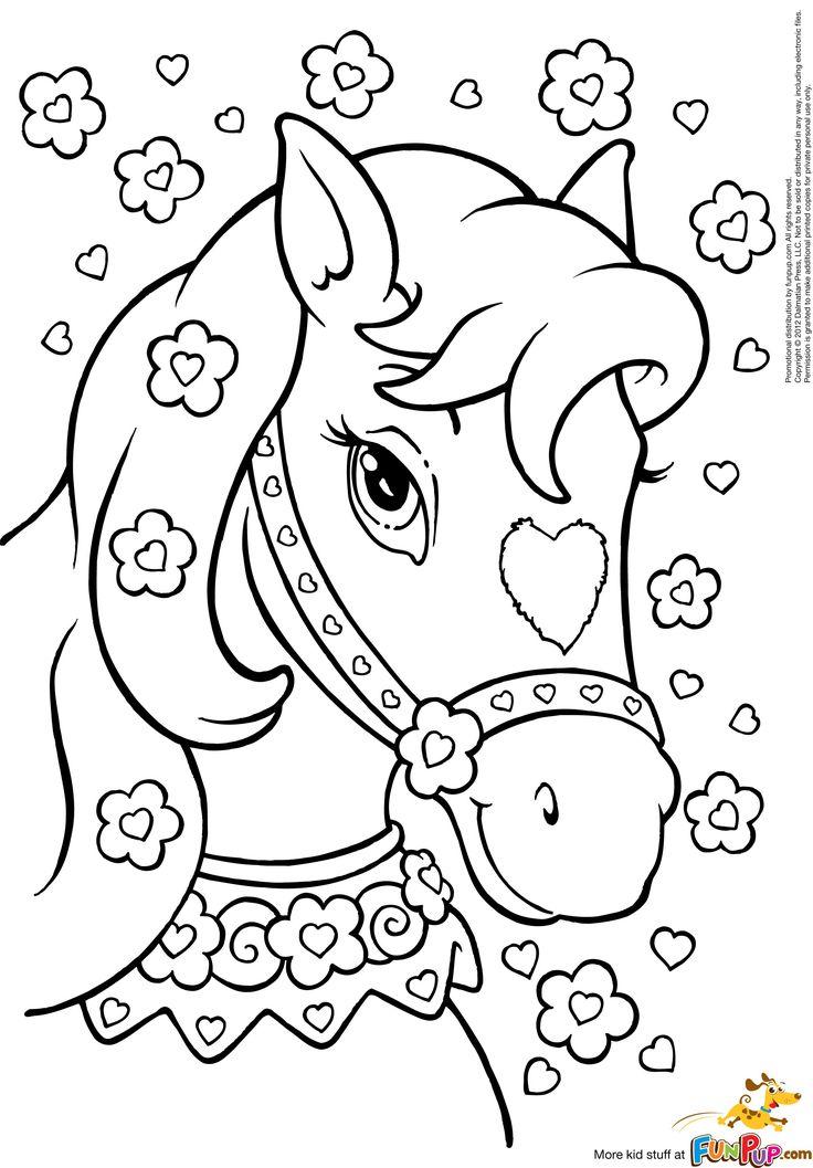 Drawing coloring #17, Download drawings