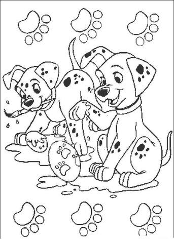 Drawing coloring #5, Download drawings