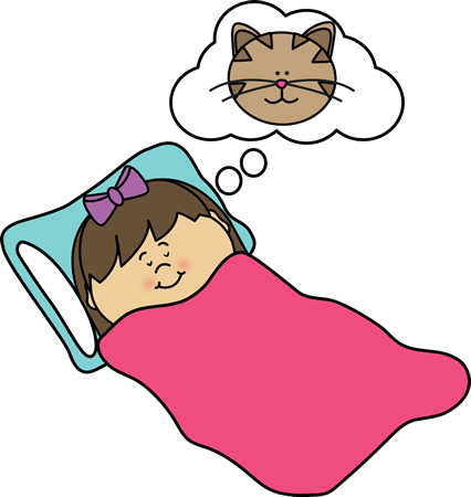 Dream clipart #3, Download drawings