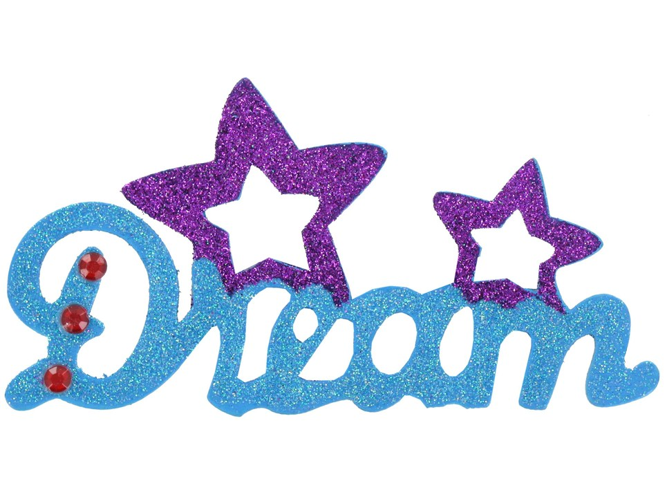 Dream clipart #2, Download drawings