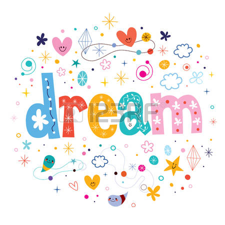 Dream clipart #9, Download drawings