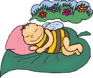 Dream clipart #8, Download drawings