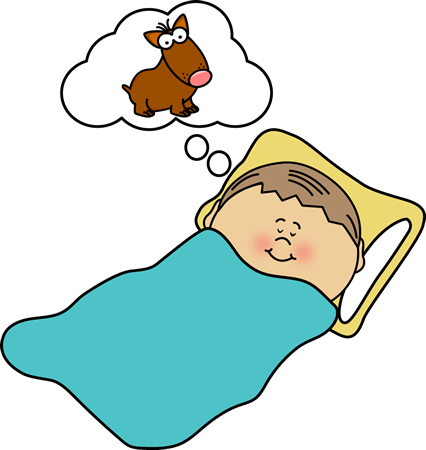 Dream clipart #18, Download drawings