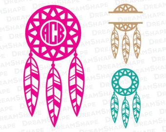 Dreamcatcher svg #17, Download drawings