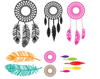 Dreamcatcher svg #20, Download drawings