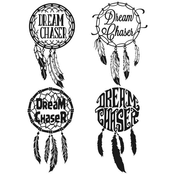 Dreamcatcher svg #10, Download drawings