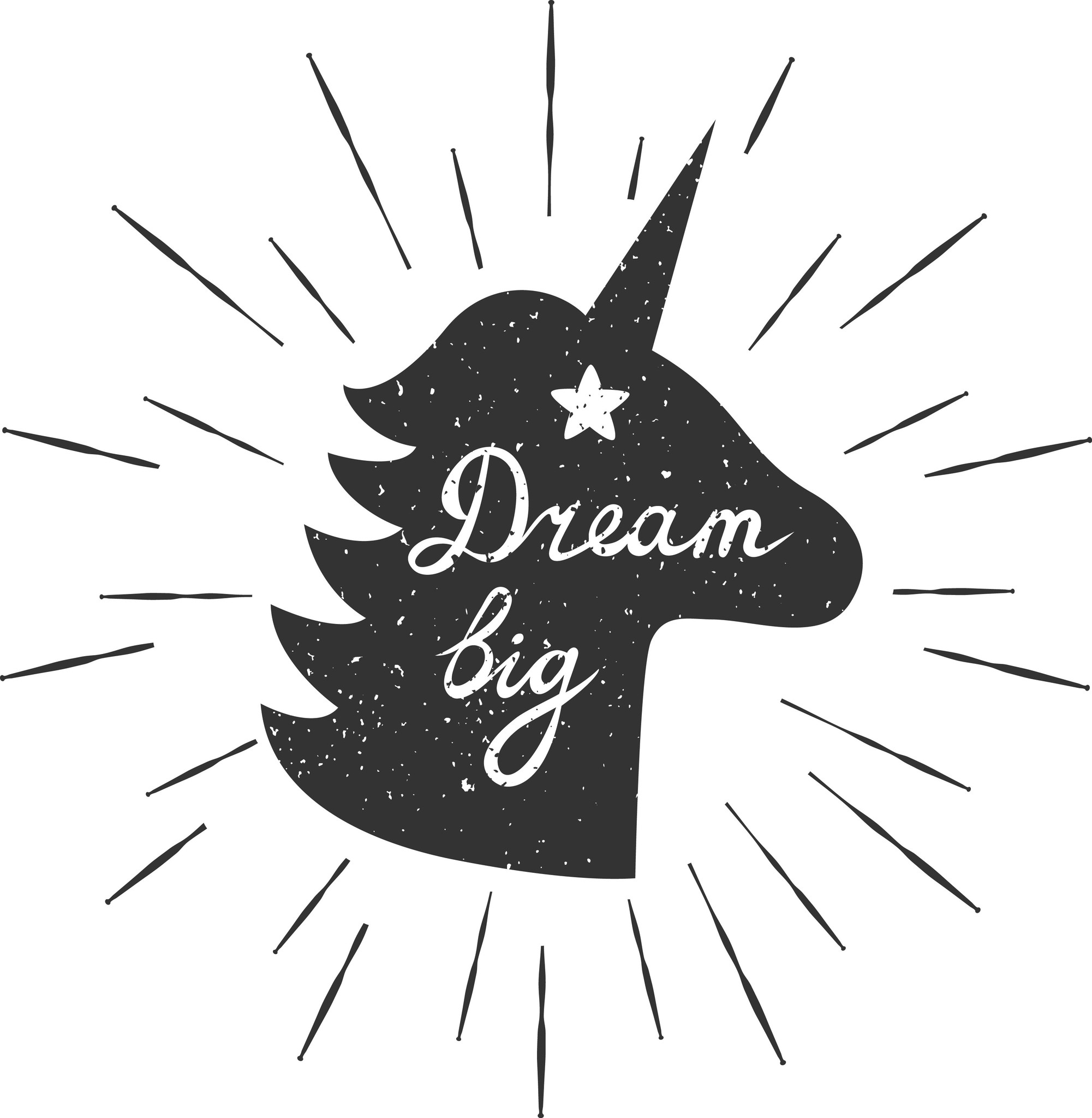 Unicorn svg #9, Download drawings