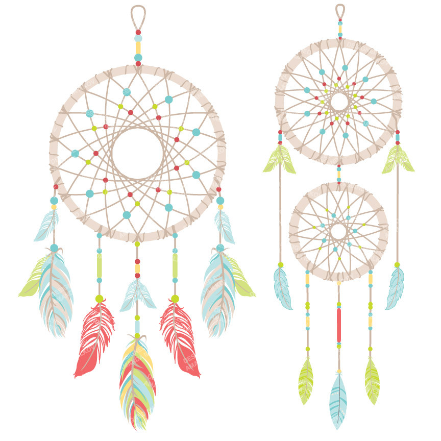 Dreamcatcher clipart #11, Download drawings