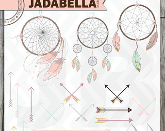 Dreamcatcher clipart #4, Download drawings