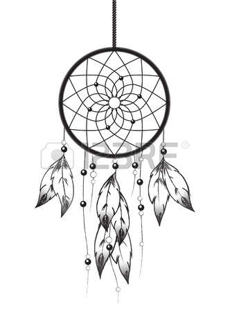 Dreamcatcher clipart #9, Download drawings