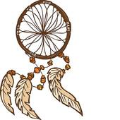Dreamcatcher clipart #7, Download drawings