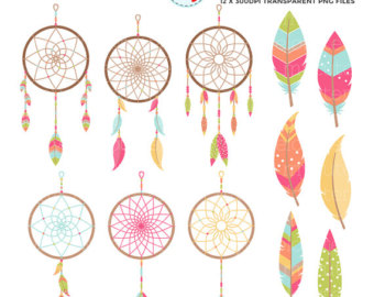 Dreamcatcher clipart #16, Download drawings