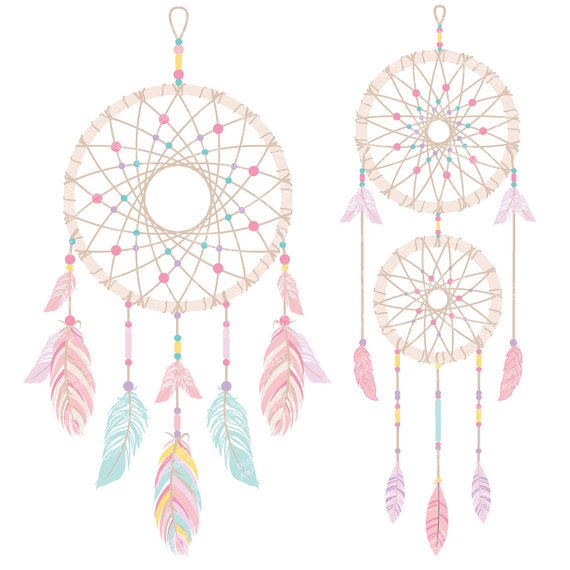 Dreamcatcher clipart #13, Download drawings