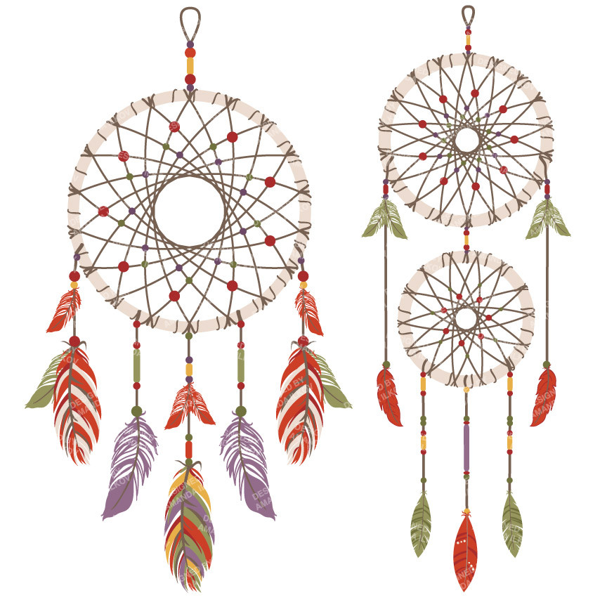 Dreamcatcher clipart #12, Download drawings