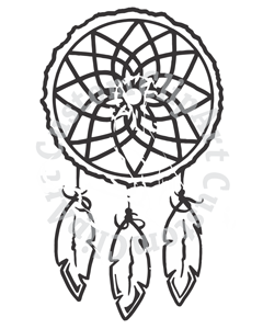Dreamcatcher clipart #18, Download drawings