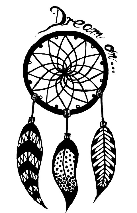 Dreamcatcher clipart #14, Download drawings