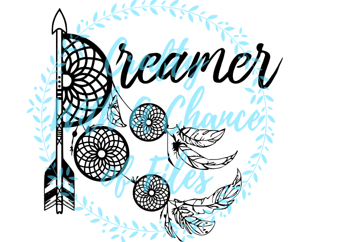 Dreamcatcher svg #6, Download drawings