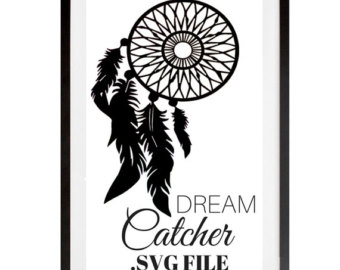 Dreamcatcher svg #18, Download drawings