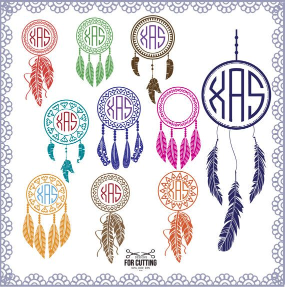 Dreamcatcher svg #283, Download drawings