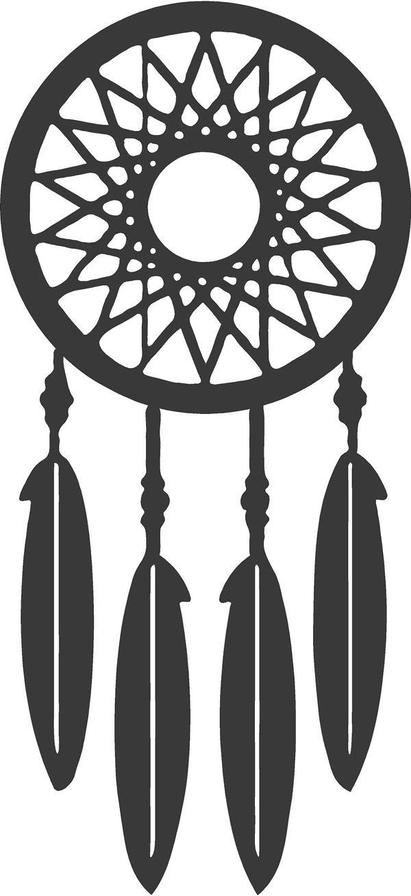 Dreamcatcher svg #15, Download drawings