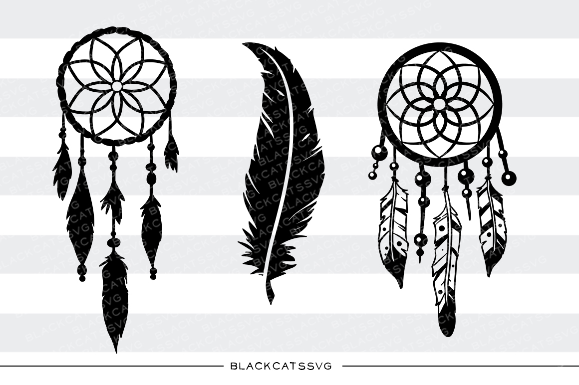 Dreamcatcher svg #3, Download drawings