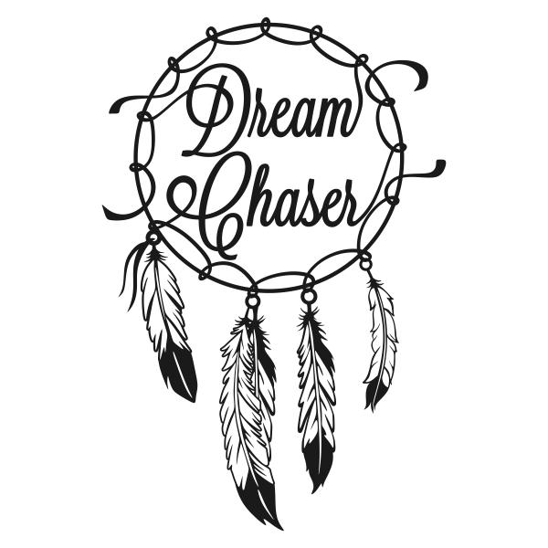 Dreamcatcher svg #13, Download drawings