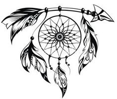 Dreamcatcher svg #280, Download drawings