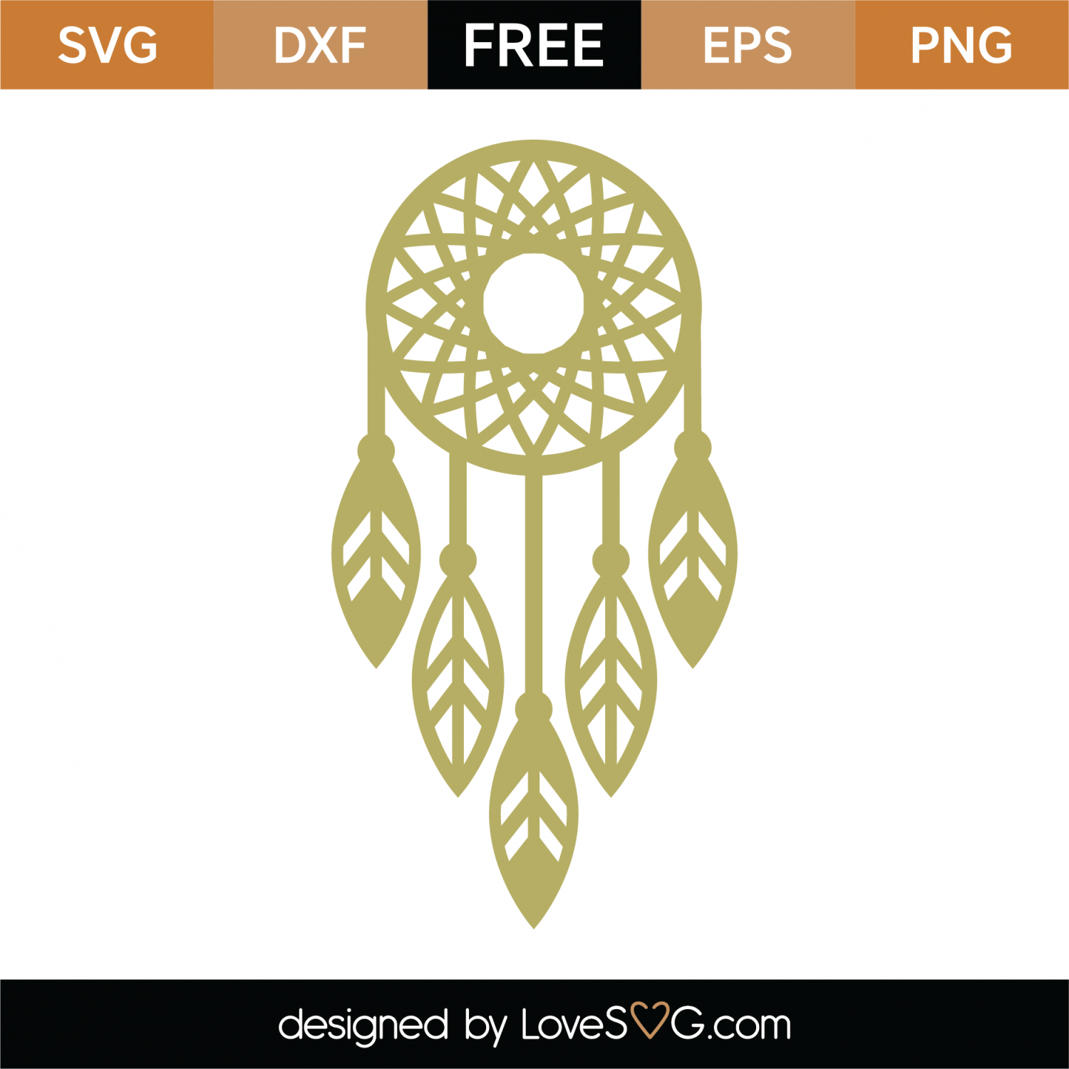dreamcatcher svg free #64, Download drawings