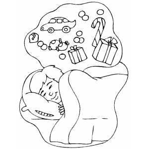 Dreaming coloring #16, Download drawings