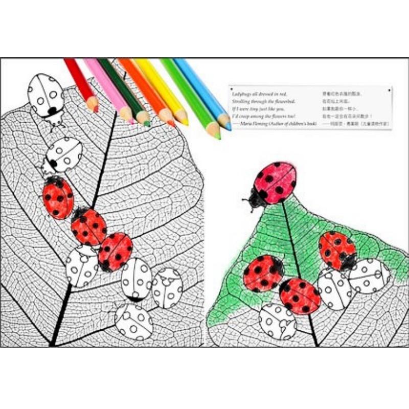 Dreamworld coloring #11, Download drawings