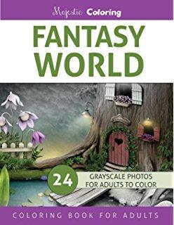Dreamworld coloring #15, Download drawings