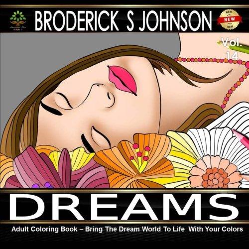 Dreamworld coloring #14, Download drawings