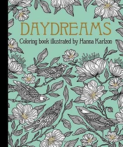 Dreamy Dawn coloring #15, Download drawings