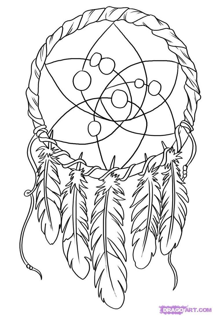 Dreamy Dawn coloring #5, Download drawings