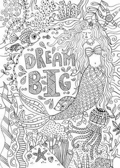 Dreamy Gazebo coloring #7, Download drawings