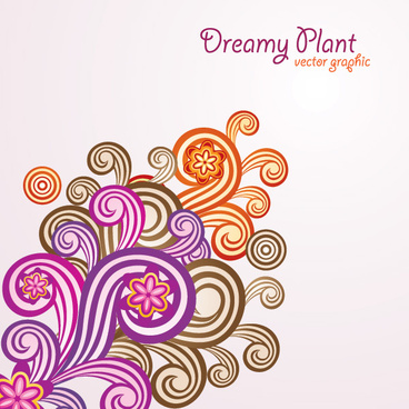Dreamy World svg #15, Download drawings