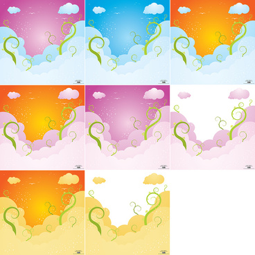 Dreamy World svg #20, Download drawings