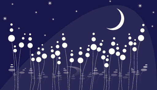 Dreamy World svg #19, Download drawings