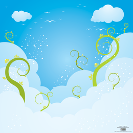 Dreamy World svg #8, Download drawings