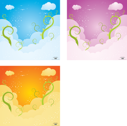Dreamy World svg #7, Download drawings
