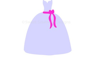 Dress svg #431, Download drawings