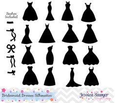 Dress svg #432, Download drawings