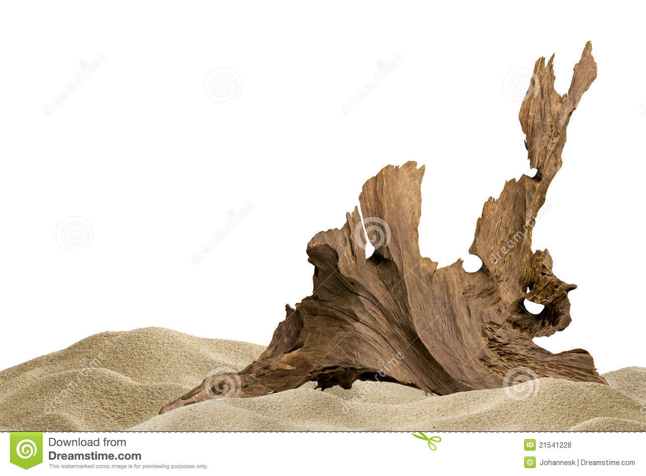 Driftwood clipart #10, Download drawings